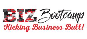 Biz-Bootcamp